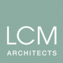 LCM Architects